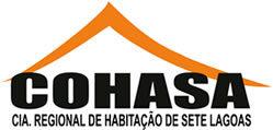 Blog Cohasa